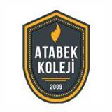 Özel Atabek Koleji