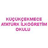 Küçükçekmece Atatürk İlköğretim Okulu