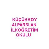 Küçükköy Alparslan İlköğretim Okulu