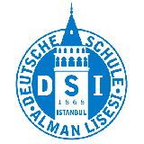 İzmir Alman Koleji