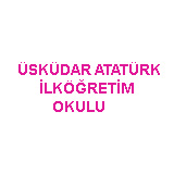Üsküdar Atatürk İlköğretim Okulu